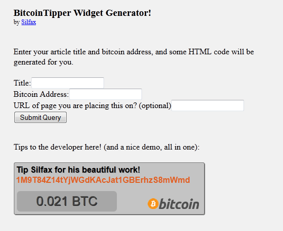 how to add bitcoin