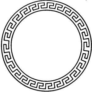 Design Patterns Name Plates