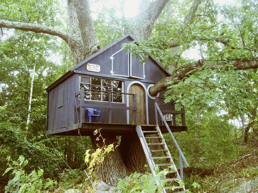 tiny houses in massachusetts. Curating The Best Of Tiny Homes And Small Spaces Since Houses In Massachusetts A
