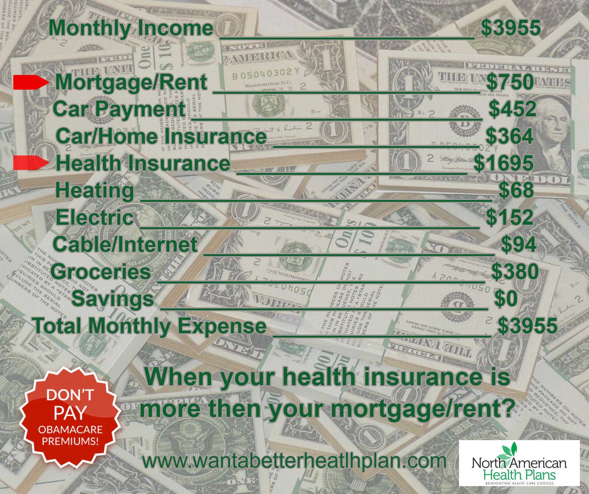 zero down payment auto insurance