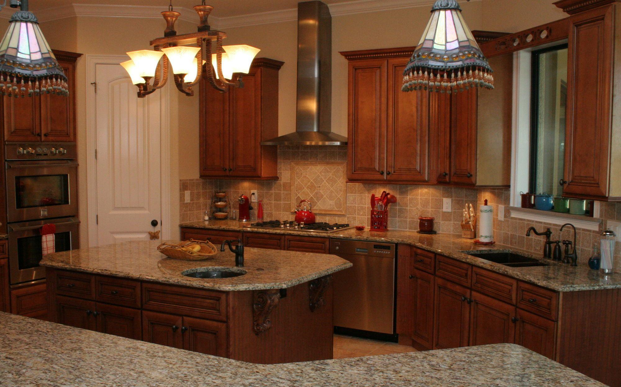 Italian style kitchen design ideas tuscan home decor style