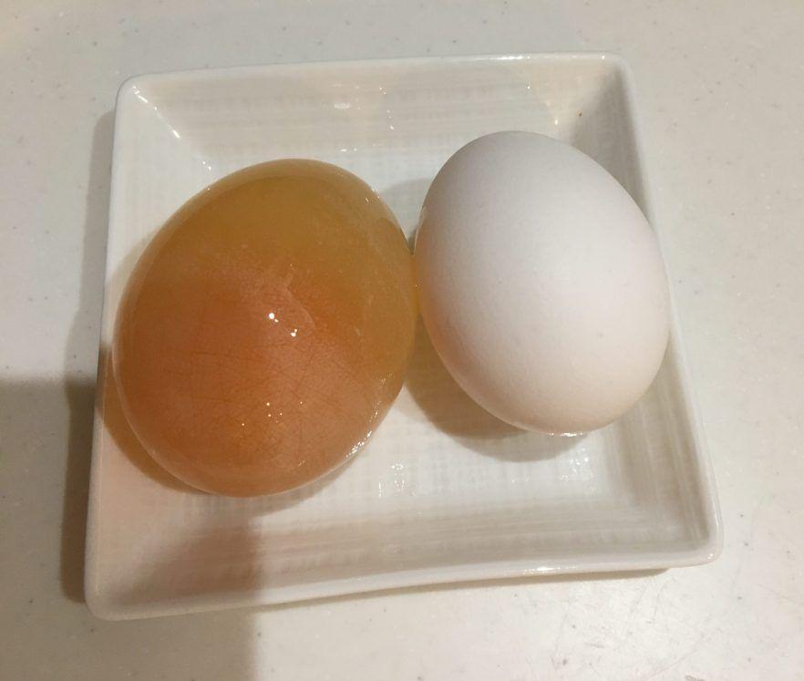 を 研究 つける 自由 お 卵 に 酢