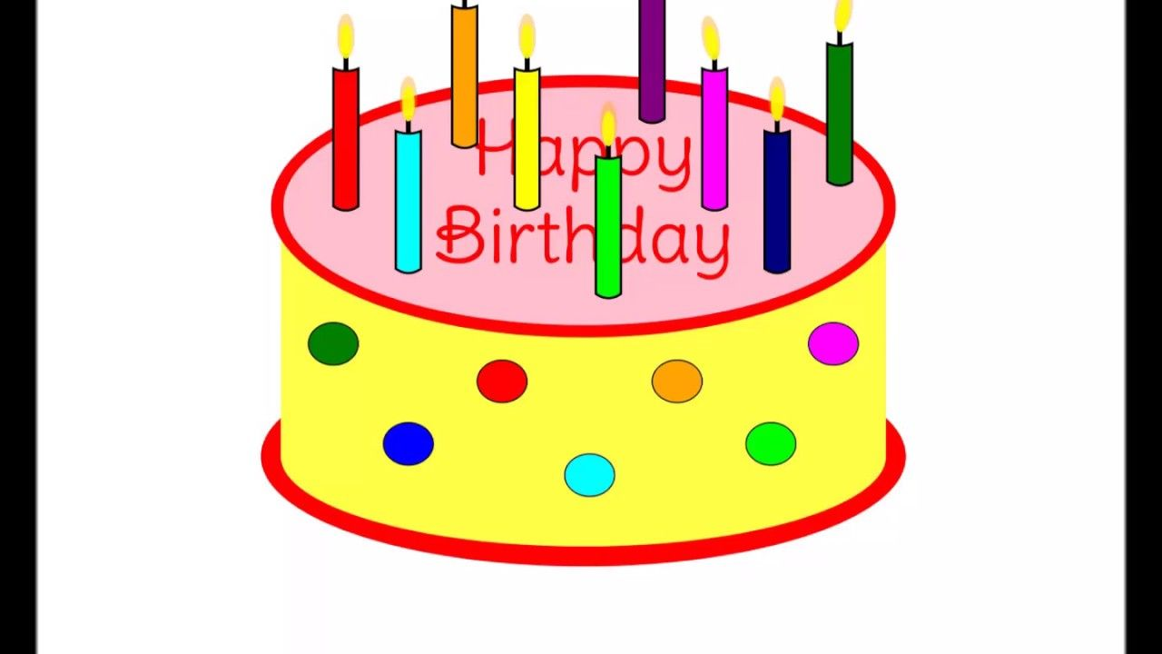 Birthday cake quote video card available on youtube by cjo videos birthday cake quote video card available on youtube by cjo videos bookmarktalkfo Gallery