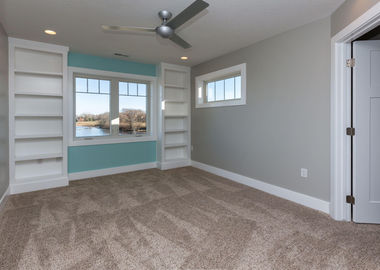 Flooring America of Iowa offers Karastan carpet, including