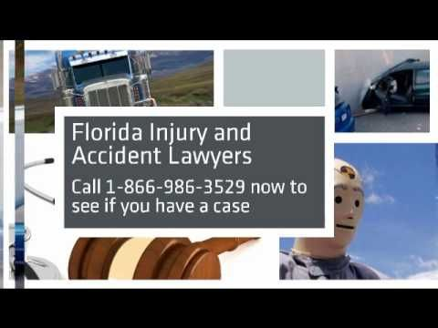 West Palm Beach Car Accident Lawyer here for the residents of Palm Beach County injured in a Car Accident.