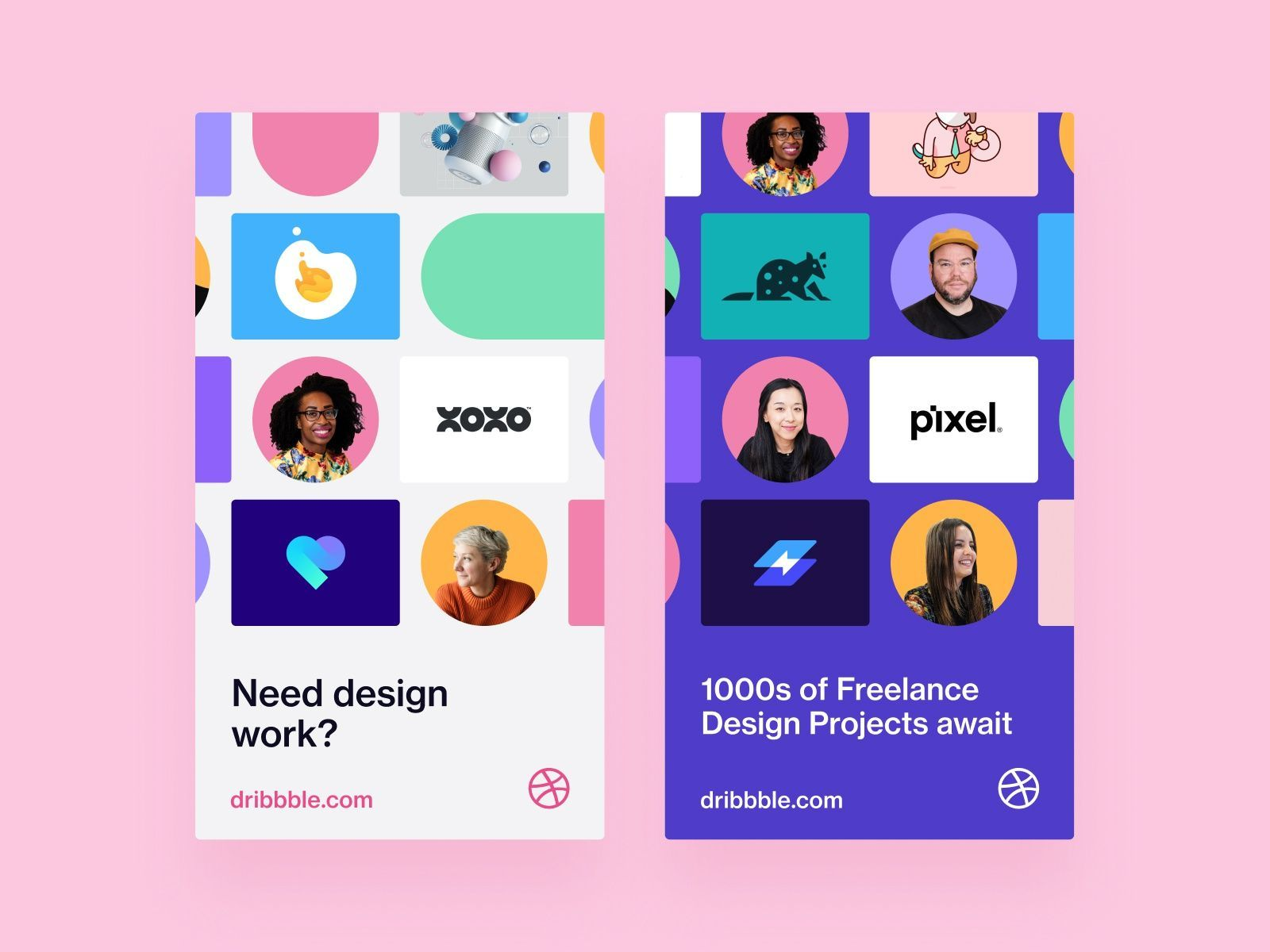 We Recently Rolled Out These New Social Media Ad Designs The Design Was Based Around Instagram Story Ads Instagram Ads Design Social Media Design Inspiration