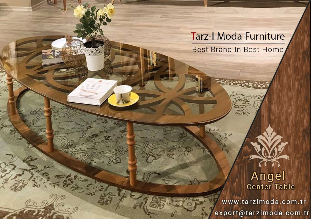 Pin On Tarz I Moda Furniture Products [ 845 x 1200 Pixel ]