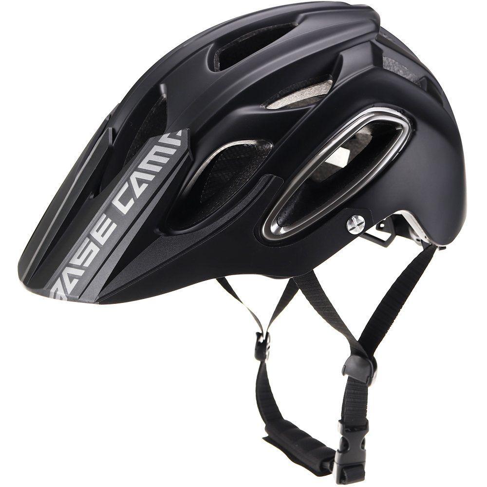 Top 10 Best Mountain Bike Helmets In 2020 Mountain Bike Helmets