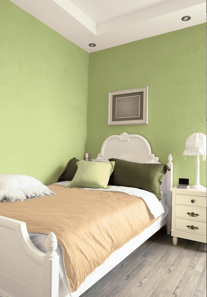 Small Space? Check out these Top Paint Colors From PPG