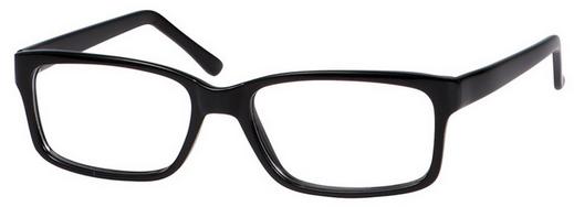42a3a72b2a24 Clark Kent Glasses | Clothes | Glasses frames trendy, Glasses frames ...