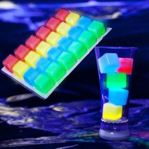 Luminosas ideas para tener una fiesta de XV aos NEN Sweet 16