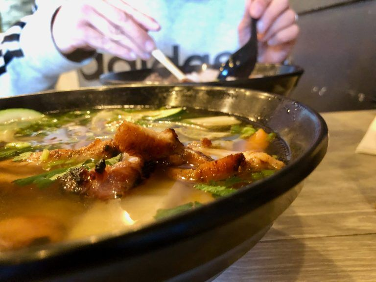 Pin on Recettes vietnamiennes