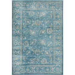 Photo of Reduced short pile carpets – https://pickndecor.com/haus