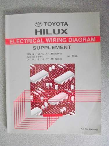 details about 1988 honda zb50 toyota hilux toyota and manual manual