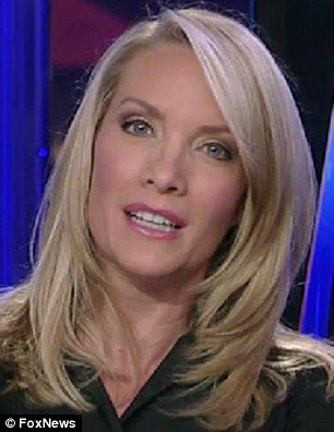 Defiant fox news host and victorias secret model defends claim defiant fox news host and victorias secret model defends claim that hot young women should not vote or be allowed on juries and former white house pmusecretfo Image collections
