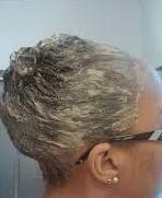 Rhassoul Clay Hair Benefits Mask Deep Conditioner Wash Au