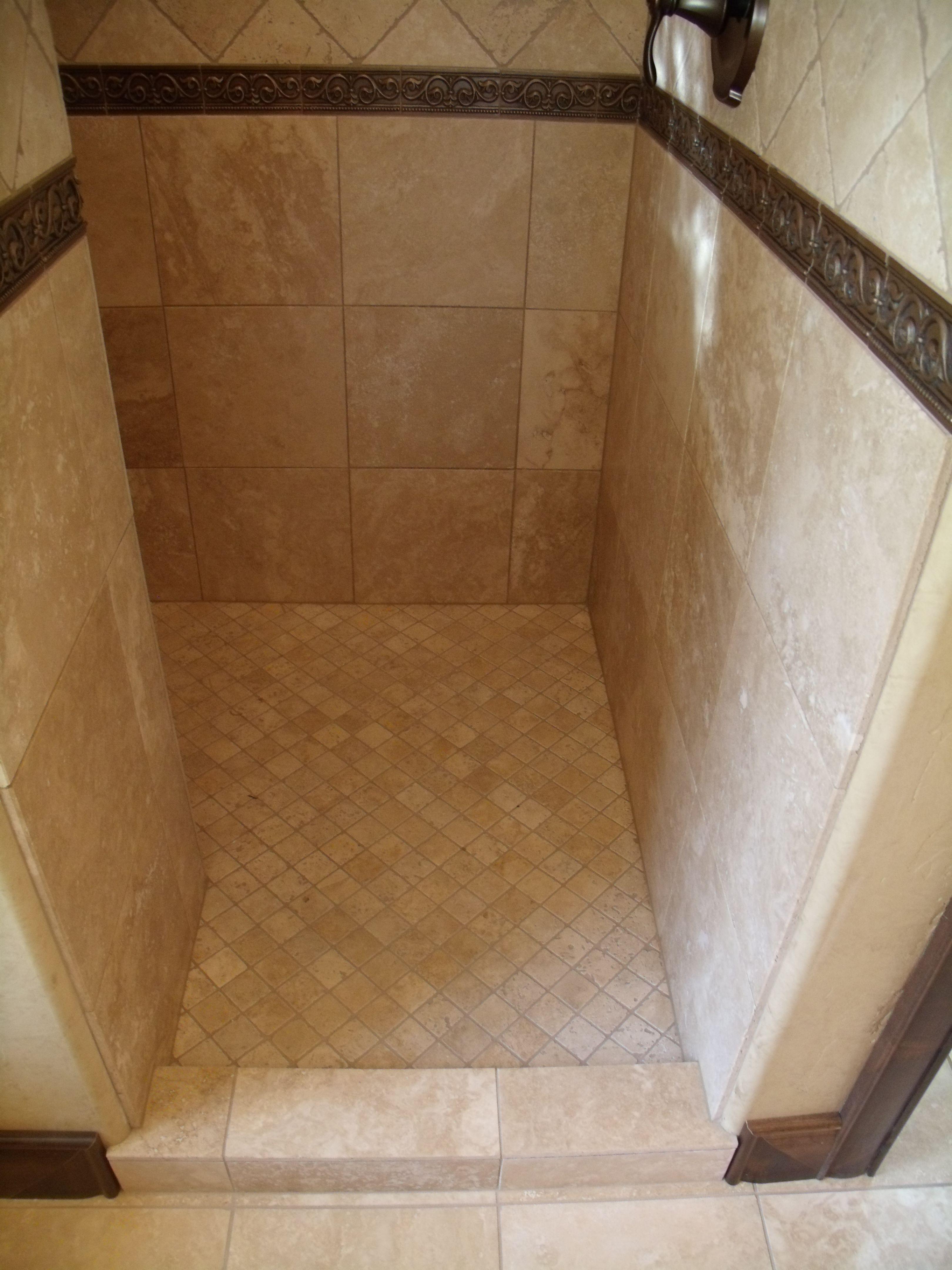 Master Shower Done In Marble Done By John Martin Tile Johnmartintile Yahoo Com Master Shower Shower Set Tile Design