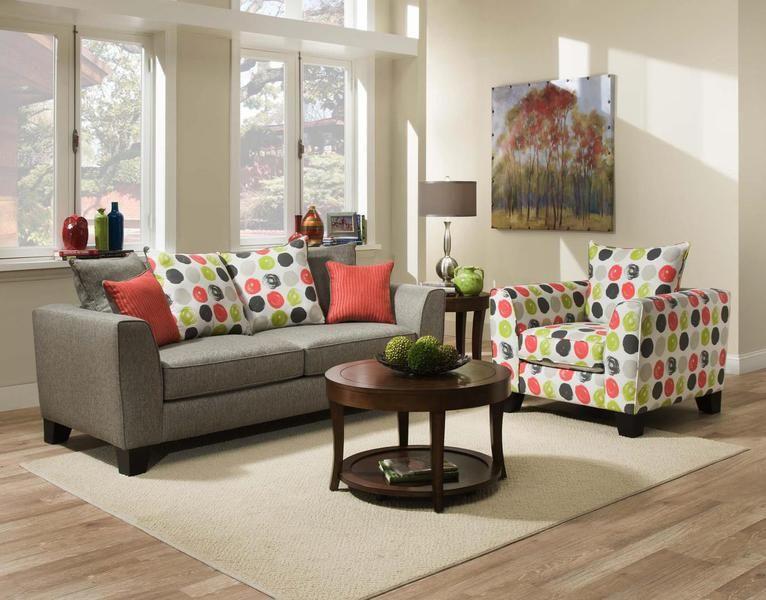 no credit check furniture store discount furniture