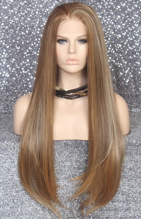 Full Lace Wigs For Sale Near Me