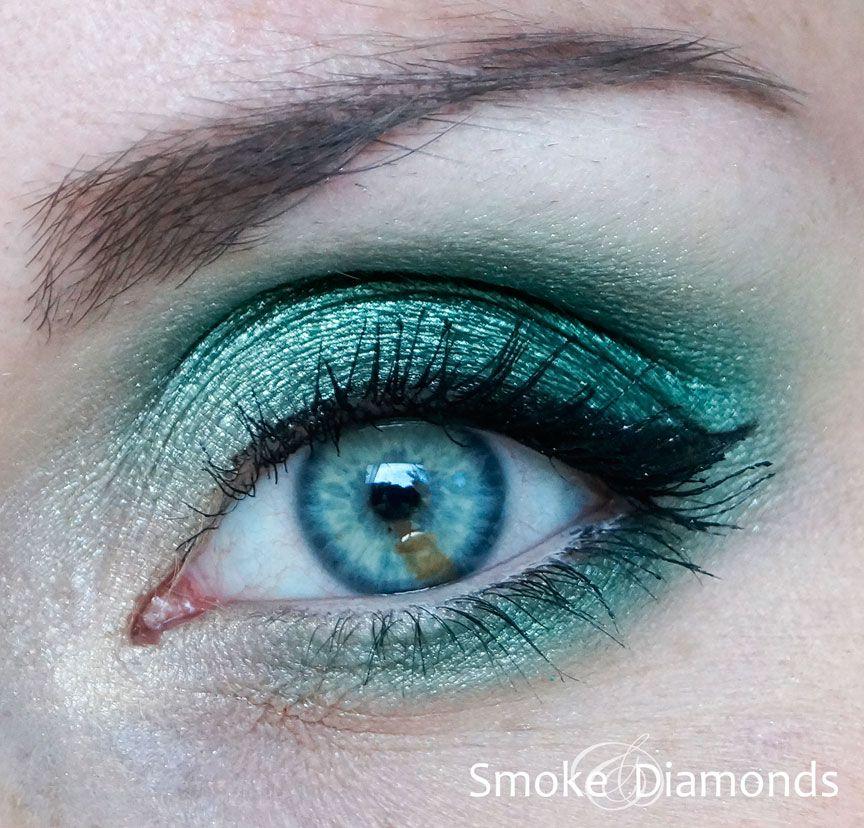 http://www.smokeanddiamonds.de/