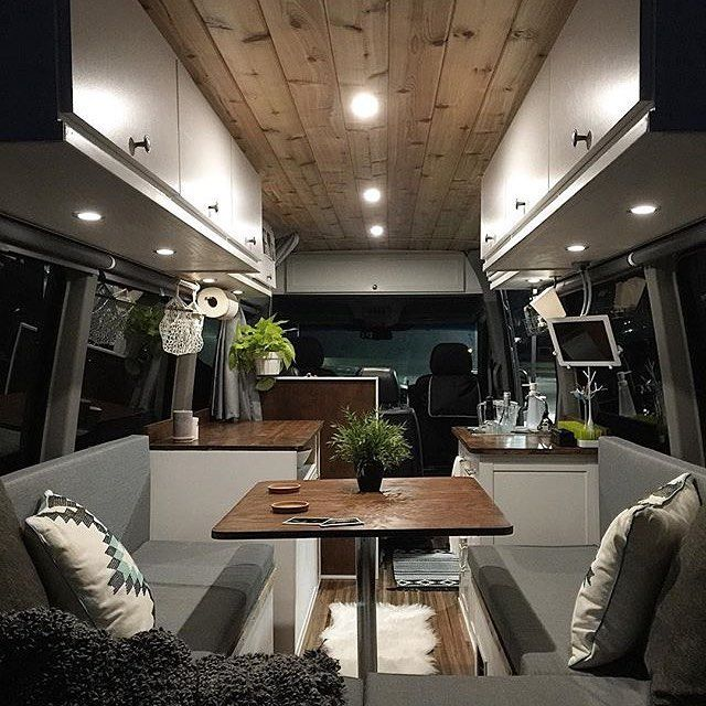 Wow Just WOW Repost From Sprint2explore VanCrush Vanlife