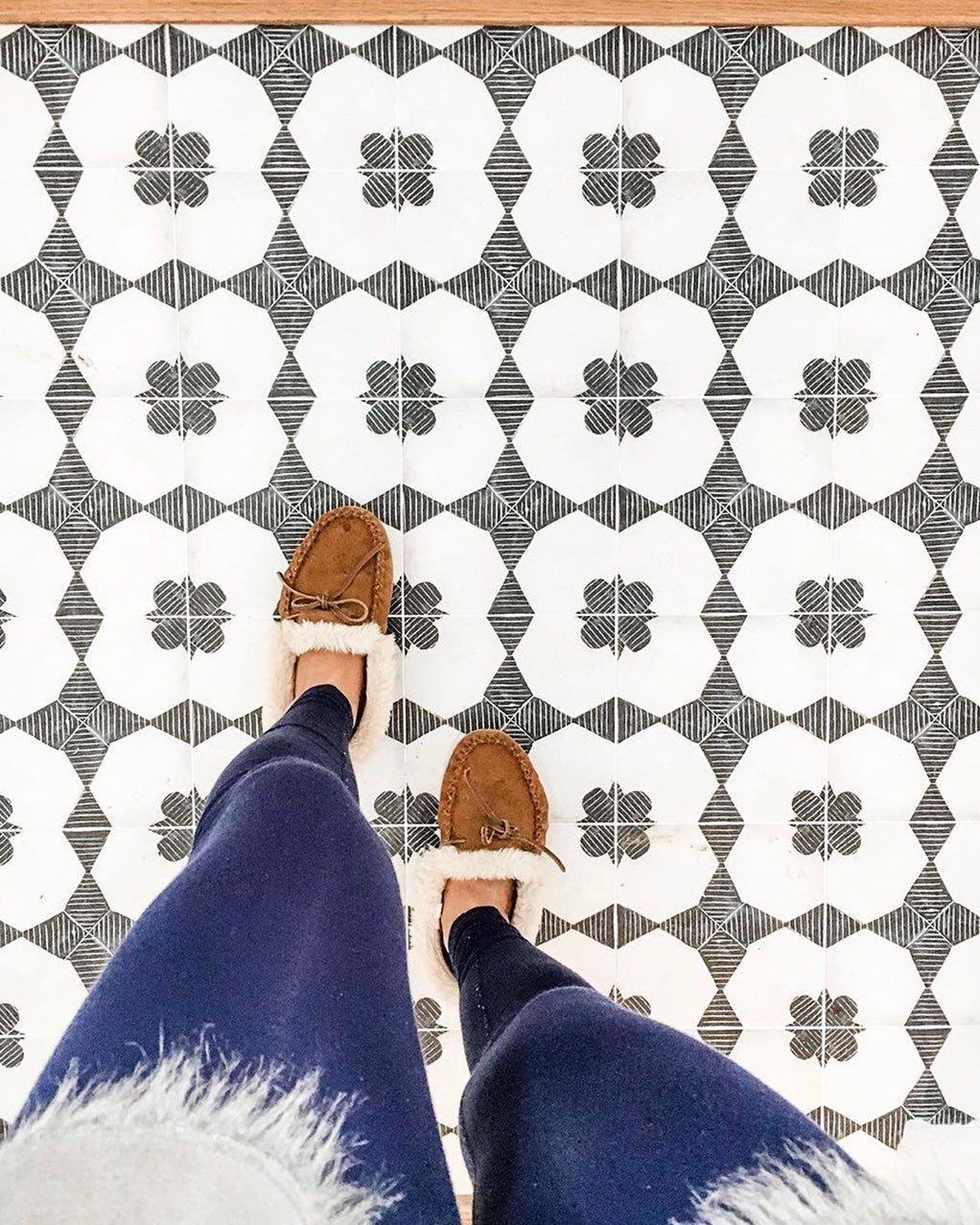 bedrosians tile and stone on instagram