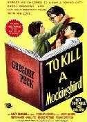 To Kill A Mockingbird (1962) MOVIE