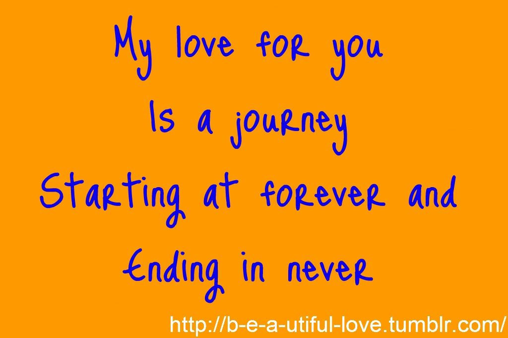 Https Www Facebook Com Pages Boyfriend Girlfriend 1598041417095432 Cheesy Love Quotes Funny Quotes Cute Quotes