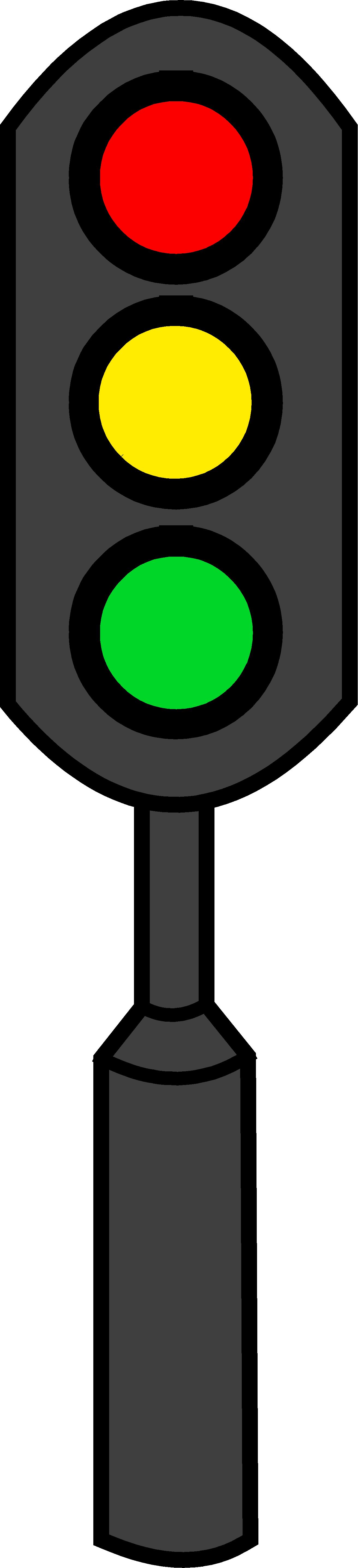 Traffic Light Clip Art Free Clip Art Clip Art Free Clip Art Light Clips