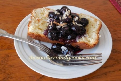 Fruit Cake Recipe Loaf Pan: This Cake Is Made In A Loaf Pan And Is Wonderful Served