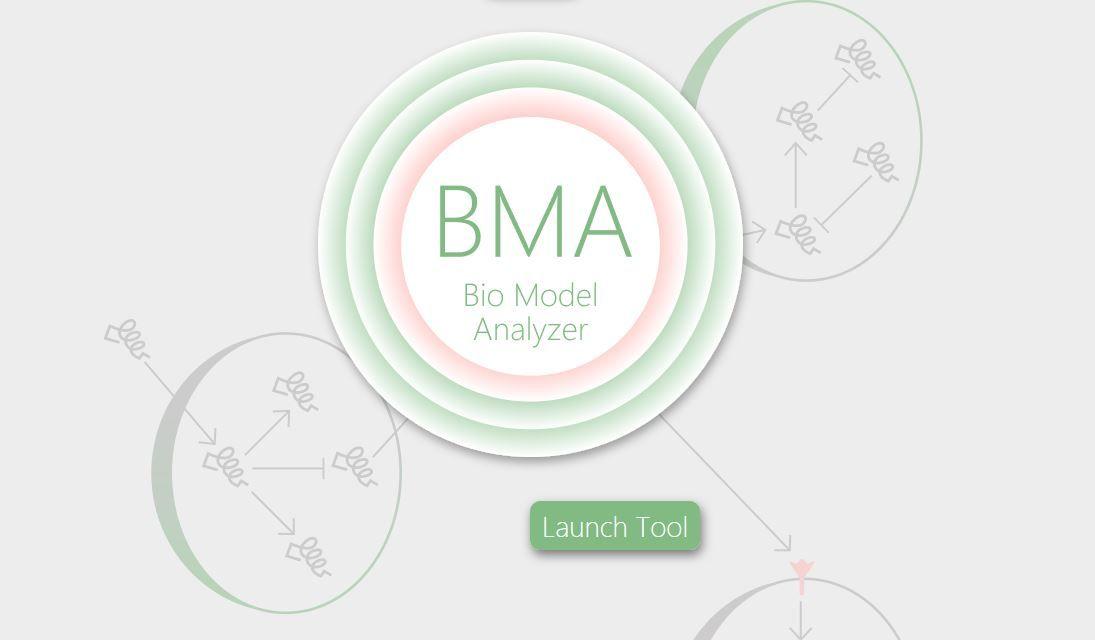 Microsoft Open Sources Bio Model Analyzer: Documentation for