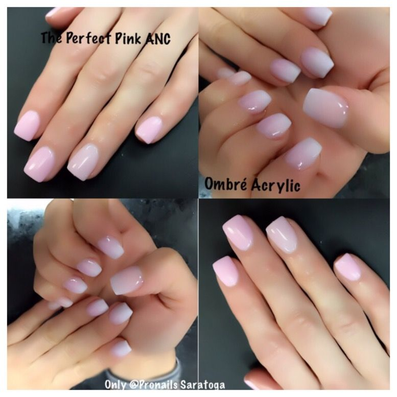 Concept Ombre Amazing Nails Pretty Nail Art Tips Arts Nailed It