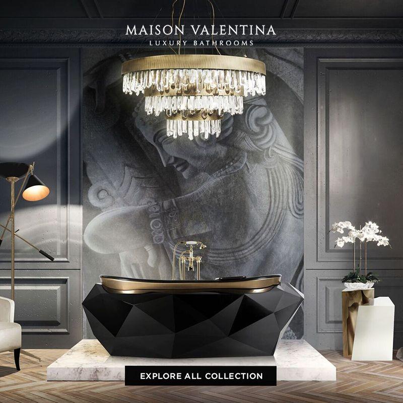 Pin On Maison Valentina