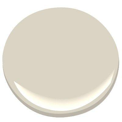 Best Bm Edgecomb Grey Hc 173 Pink Paint Colors Paint Colors Benjamin Moore Paint 640 x 480
