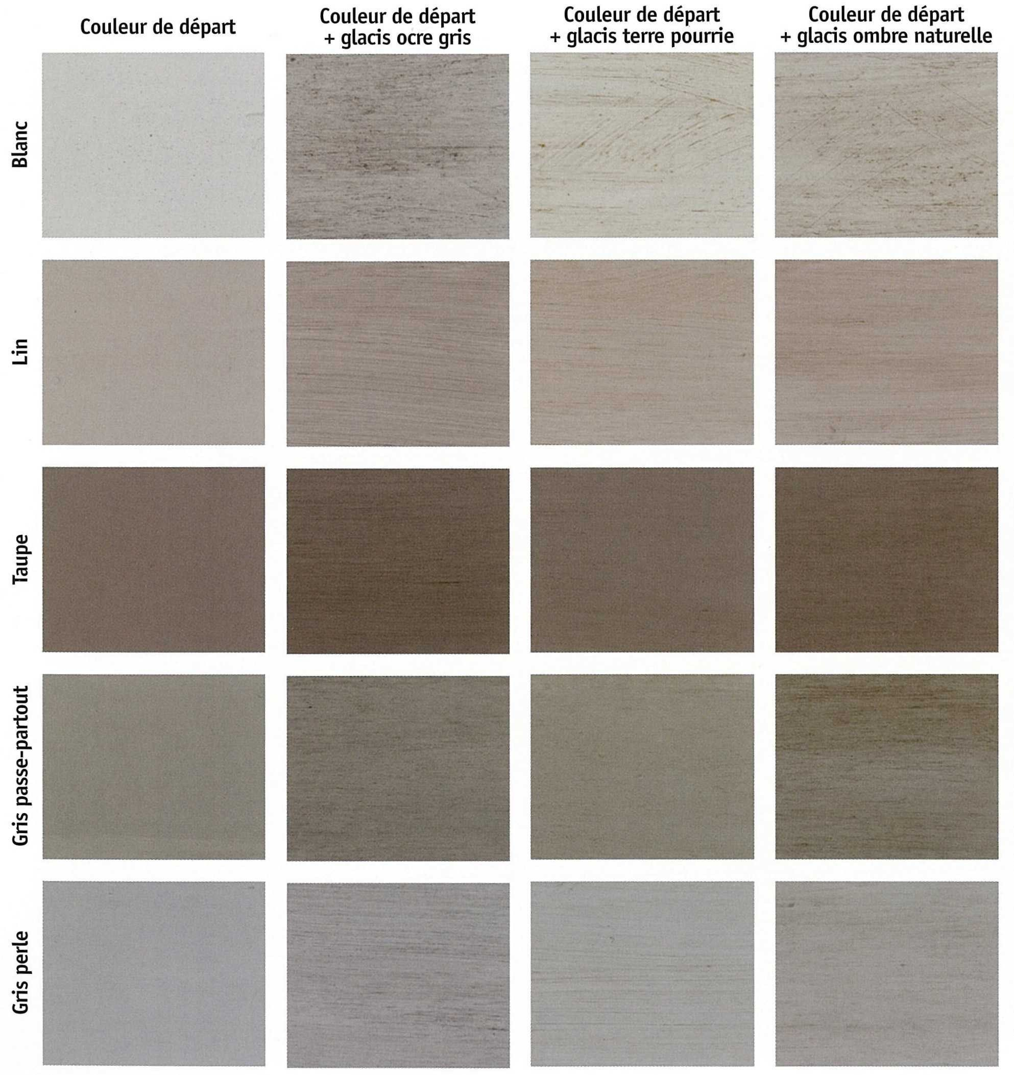 Lovely Peinture Taupe Castorama Tile Floor Flooring Texture