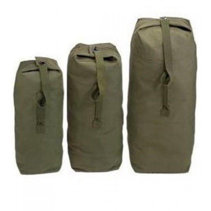 Pin On Bag Referance