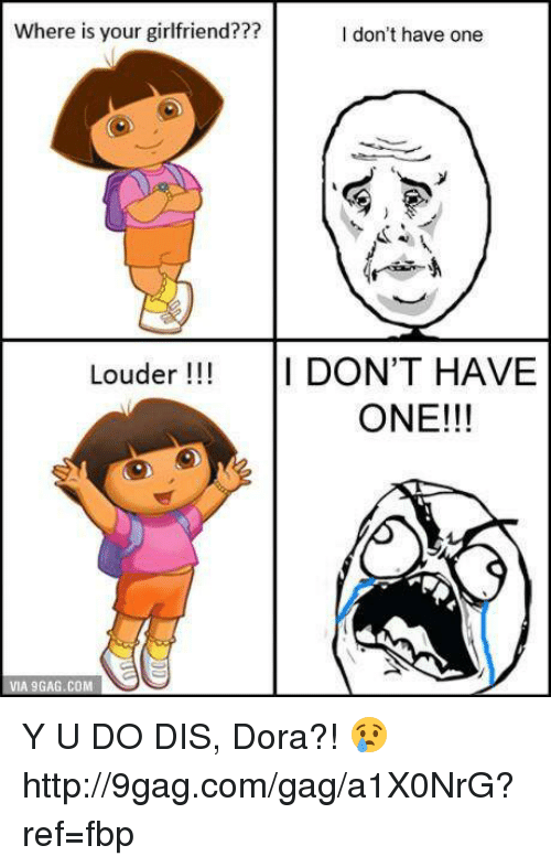 Image Result For Dora The Explorer Memes Dora Memes Dora The