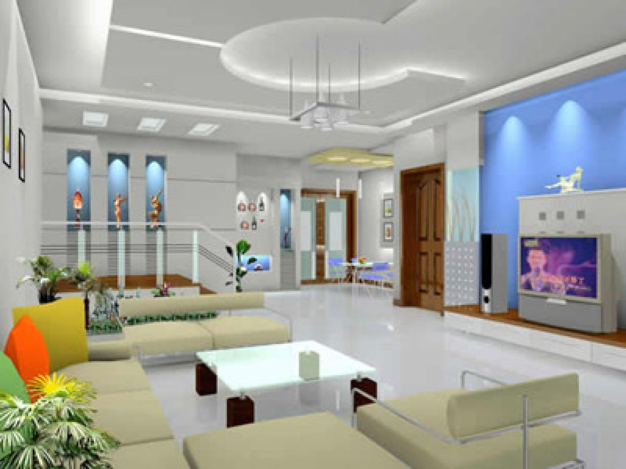 Thated roof bungalow house interior designs bungalow house