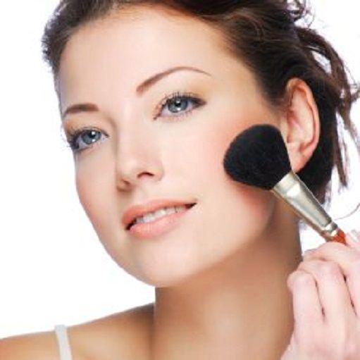 Make up - Lookelite Beauty Salon. goo.gl/Au8ScA