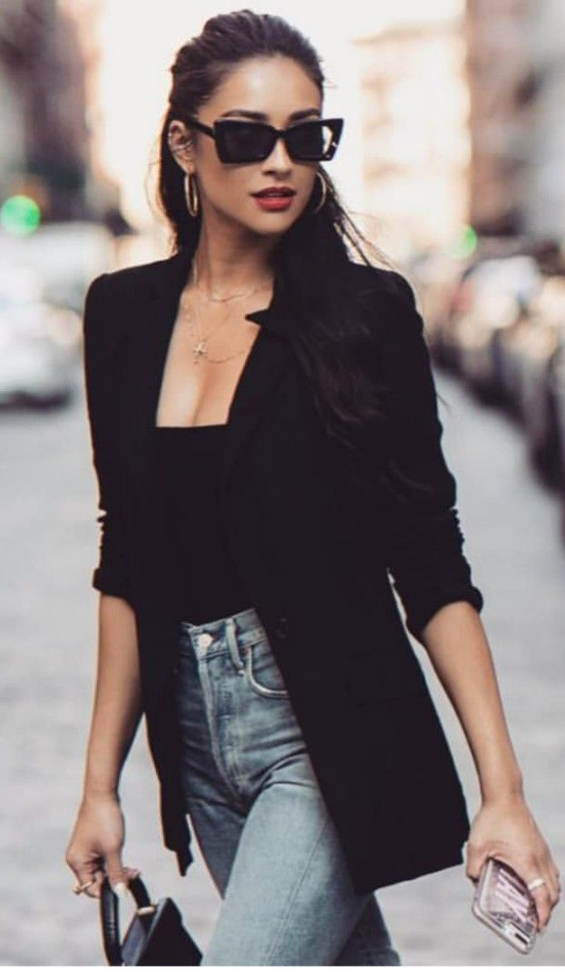 This is so my style. #jacket #fashion #style #outfit #ootd #winter