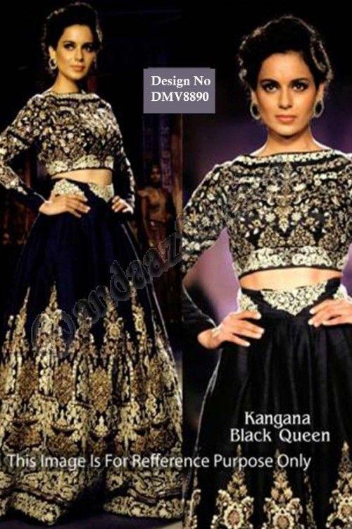 Andaaz Fashion : Photo