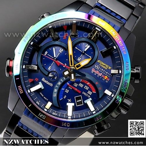 casio-edifice-bluetooth-infiniti-red-bull-racing-limited-edition-watch 4c436fd96fb6