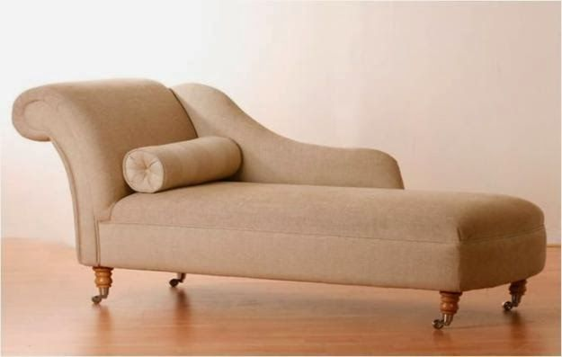 1315909482 249957162 6 Knk Designs Designer Couches South Africa
