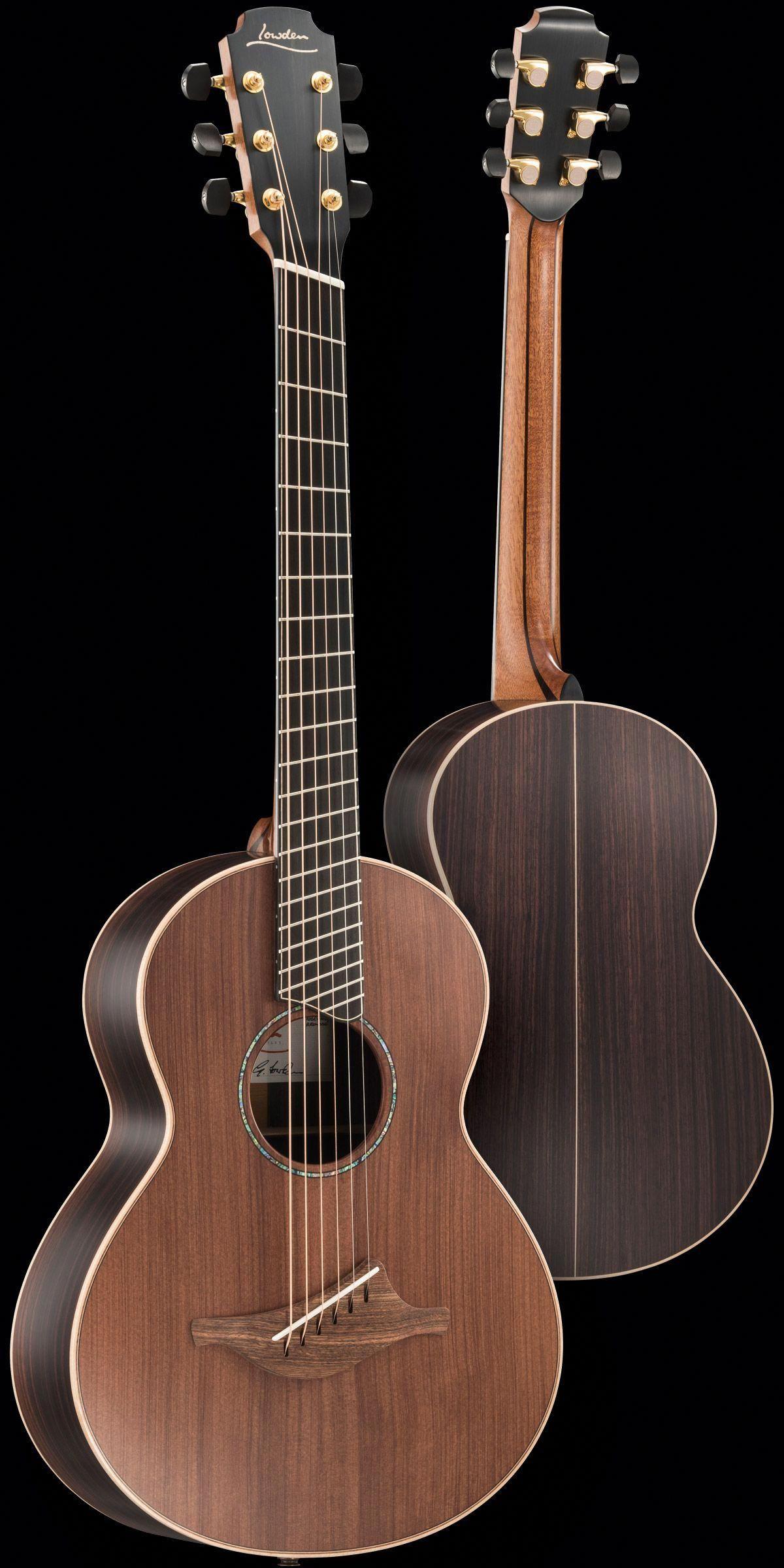 25 Marvelous Acoustic Guitar Picks For Beginners In 2020 Guitar Acoustic Best Acoustic Electric Guitar