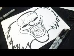 Imagenes De Graffitis Para Dibujar Faciles