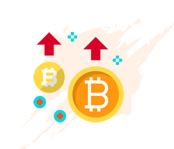 Free Bitcoin Mining With Cloud Miner Earn Free Btc Fast Bitcoin Miner Bitcoin Miner Free Bitcoin Mining Bitcoin Mining