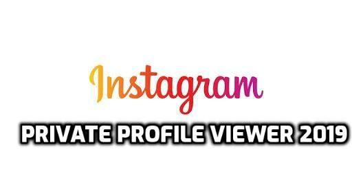 Viewing Private Instagram account hasn't been this easier