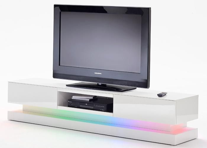 Lowboard Spot Tv Mobel Led Tv Mobel Mobel Laden