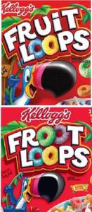 New Mandela Effects 8 Fruit Loops Or Froot Loops Mandela Effect New Mandela Effect Fruit Loops