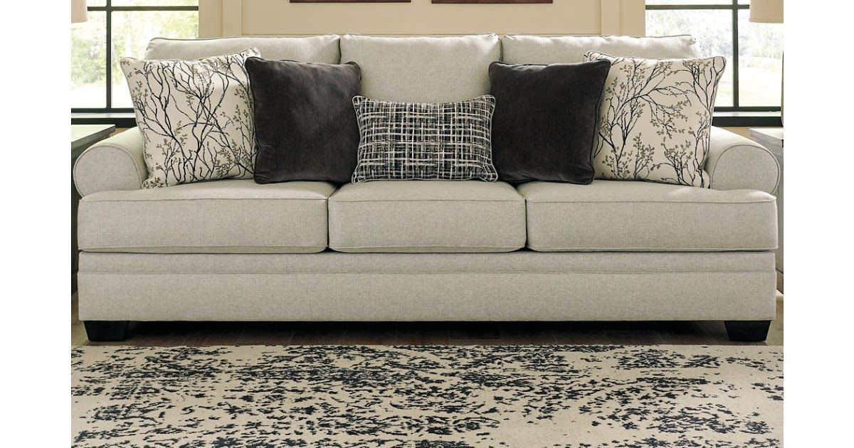 Best Of Living Room Ashley Furniture Sofa Sets In 2020 400 x 300